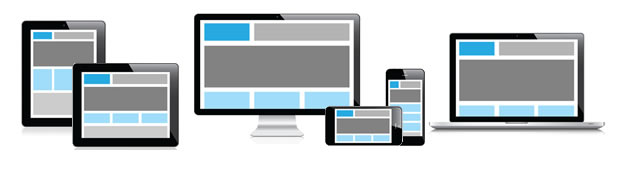 responsive_web_design